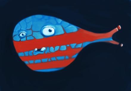 fishiph